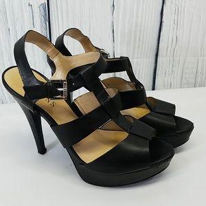 Guess High Heel Stilettos Size 8